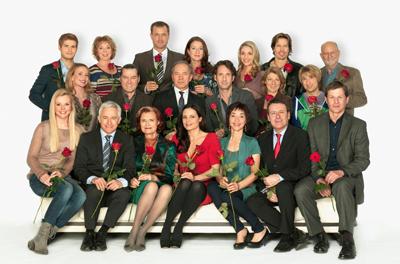 darsteller rote rosen